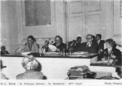 AG préfecture 16 déc 1980