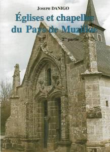 Eglises et Chapelles du pays de Muzillac
